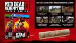 Red-Dead-Redemption-Special-Edition.jpg