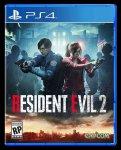 resident-evil-2-remake-1124269.jpeg