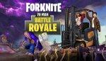 Forknite Battle Royale.jpg