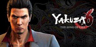 Yakuza-6.jpg
