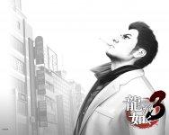 yakuza-3-wallpaper.jpg