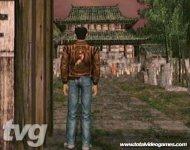 Shenmue3_screen02.jpg