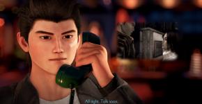 Phone Calls.png