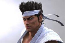 VirtuaFighter5_Akira.jpg