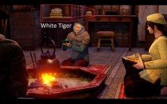 Shenmue 3 White Tiger.jpg