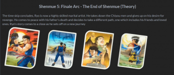 Shenmue 5.png