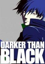 darker-than-black-1095.jpg