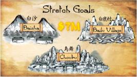 Stretch Goals.png