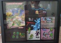 TMNT_NES_Shadowbox.jpg