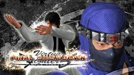 Virtua Fighter 5 Final Showdown - Kage Maru.jpeg