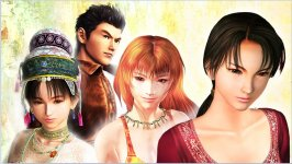 Shenmue Characters.jpg