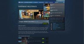 Shenmue Steam Multipack.jpg