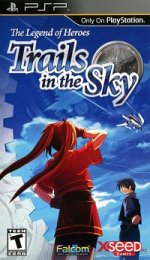 241555-the-legend-of-heroes-trails-in-the-sky-psp-front-cover.jpg