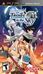 Legend_Of_Heroes_Trails_In_The_Sky_Second_Chapter_USA_PSN_PSP-Coverart.jpg