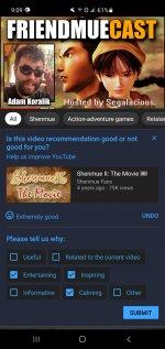 Screenshot_20210924-210958_YouTube.jpg