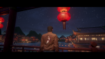 Shenmue3-Win64-Shipping Screenshot 2019.12.29 - 17.09.41.02.png