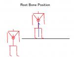 root_bone_pos.png