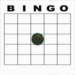 Shenmue Bingo Template.png