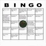 Shenmue Bingo card version 1.png