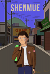 Shenmue Test 3.png