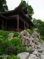 kowloon-shenmue-2-real-locations-20.jpg