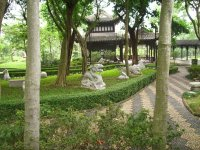 kowloon-shenmue-2-real-locations-18.jpg
