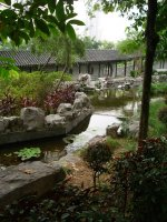 kowloon-shenmue-2-real-locations-16.jpg