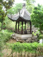 kowloon-shenmue-2-real-locations-13.jpg