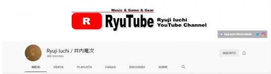 RyuTube.png
