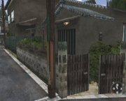 betasakuragaoka12