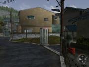 vlcsnap-10002019-03-18-20h25m16s924