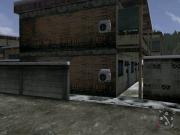 vlcsnap-10002019-03-18-22h00m49s151
