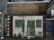 vlcsnap-10002019-03-18-22h15m53s265
