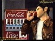 shenmue-coke10