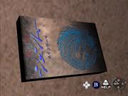 vlcsnap-00002