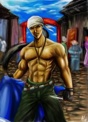 Ren_from_Shenmue_2_by_Daelyth