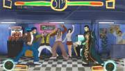 arcadefanart