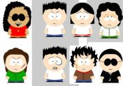 normal_southparkshenmue