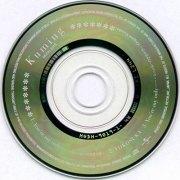 cd-kuming-3
