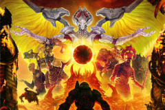 PC Gamer - September 2019