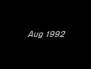 vlcsnap-10002018-08-17-19h21m04s412