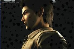 Retro Gamer - September 2019