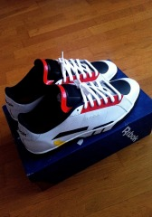 shoes10