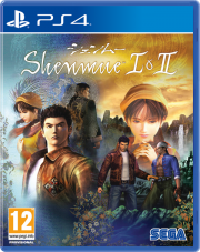 PAL-PS4-Cover