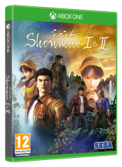 PAL-XboxOne-Cover 2