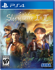 US-PS4-Cover