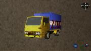 vlcsnap-10002018-09-08-13h41m54s430