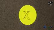 vlcsnap-10002018-09-08-13h42m32s163