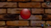 vlcsnap-10002018-09-08-15h30m24s206