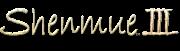 2759321-s3_logo_tm